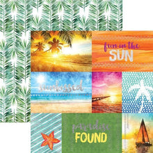 Load image into Gallery viewer, Sundrenched Craft Set