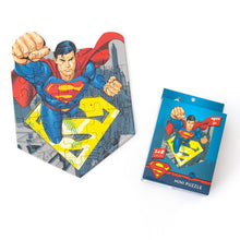 Load image into Gallery viewer, Superman™ Mini Puzzle