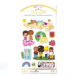Mommy Lhey - Just Be You Bundle