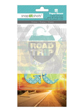 Load image into Gallery viewer, Road Trip Mixed Card Pack