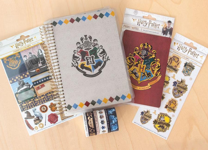 Harry Potter™ Gift Set