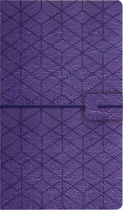 Violet Journey Book Cover