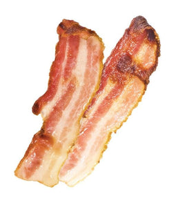 Bacon Strips Magnet