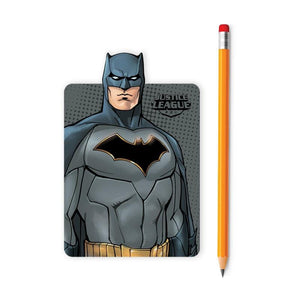 Batman™ Mini Notebook