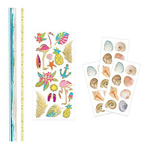 Sundrenched Craft Set