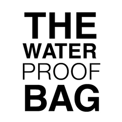 The Water Proof Bag