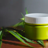 How does using Topical Creams compare to ingesting CBD
