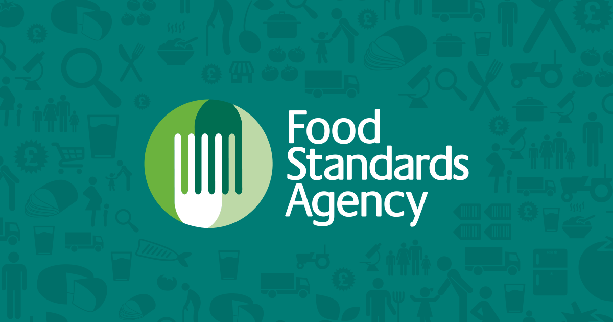 FSA Set CBD Novel Food Compliance Deadline