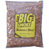 Big Smoke Bushmans Blend Woodchip