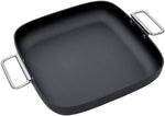Cadac Warmer Tray / Cook Pan