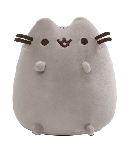 PUSHEEN SQUISHEEN SITTING POSE 6IN PLUSH (C: 1-1-2)