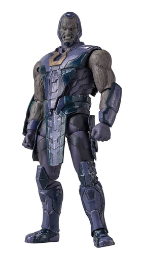 INJUSTICE 2 DARKSEID PX 1/18 SCALE FIG (C: 1-1-2)