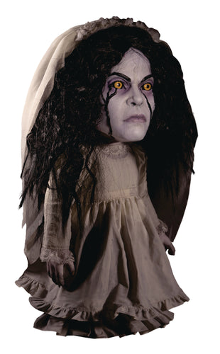 MDS MEGA SCALE TALKING LA LLORONA FIGURE (C: 1-1-0)