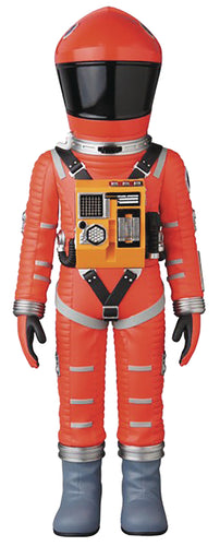 2001 A SPACE ODYSSEY SPACE SUIT VCD (C: 1-1-2)