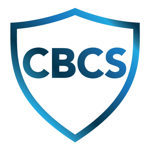 CBCS Signature Options