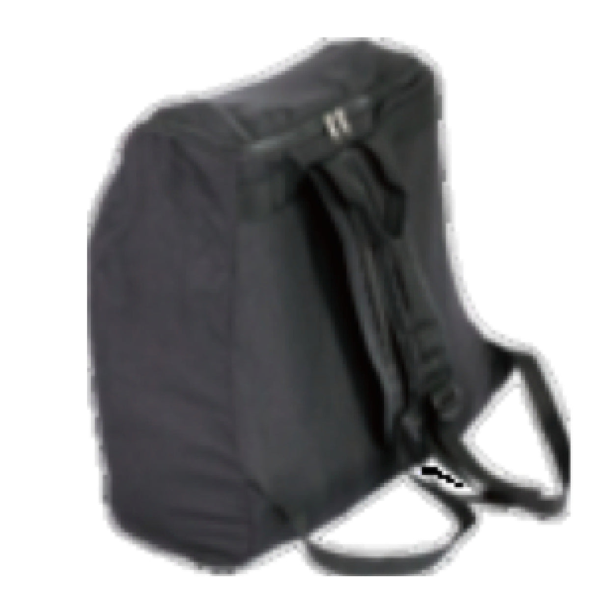 FIFO Deluxe Backpack Travel Bag