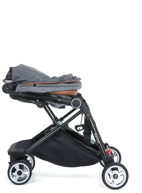 FIFO Genius Stroller - Basic Travel Bag