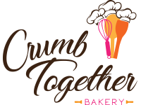 Crumb Together Kosher Bakery