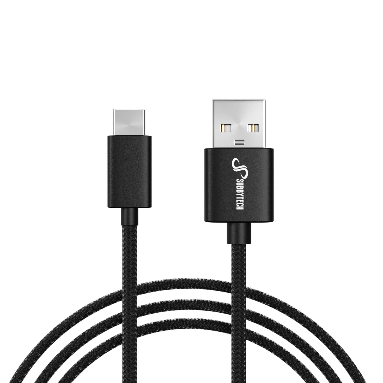 USB C Cable from Subbytech