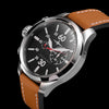 [Best Pilot Watches online] - Chotovelli & Figli
