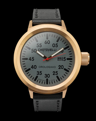 [Affordable Pilot watches online] - Chotovelli & Figli