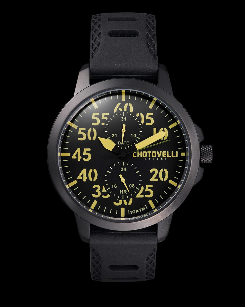 [Best Pilot Watches online