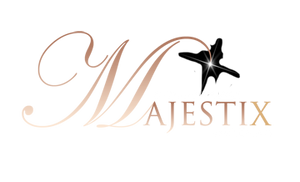 Majestix Extensions