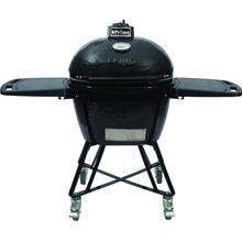 Primo Grills Oval LG 300 All-In-One