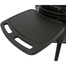 Primo Grills Oval JR 200 All-In-One
