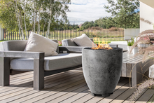 Prism Hardscapes Pentola 1 Fire Bowl