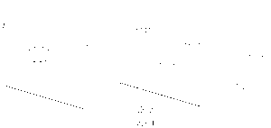ShelterLogic Arrow 12 ft. W x 29 ft.D Galvanized Steel Carport, Car Canopy and Shelter