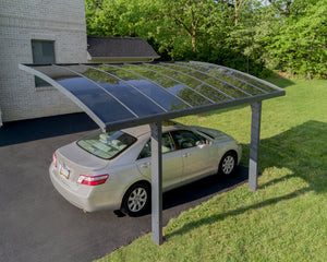 Palram Arizona Breeze 5000 Carport