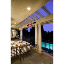 Dimplex Indoor/Outdoor Infrared Heater 1500W, 120V