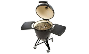 Primo Grills Kamado Round - All-In-One