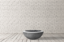Prism Hardscapes Moderno 2 Fire Bowl