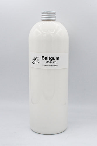 BaitGum (Medium)
