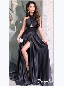 Cheap Prom Dresses, Long Prom Dresses, Evening Party Prom Dresses
