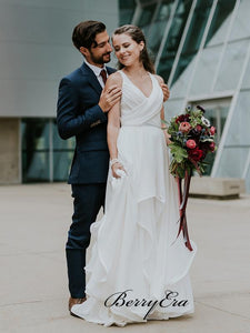 Popular Wedding Dresses, Unique Wedding Dresses, Good Price Wedding Dresses