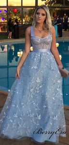 Fancy Newest Prom Dresses, Popular Prom Dresses, Popular Prom Dresses 2019