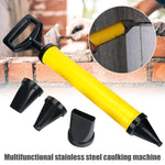 Multifunction Cement Pump Grouting Tool - systematicshop.com