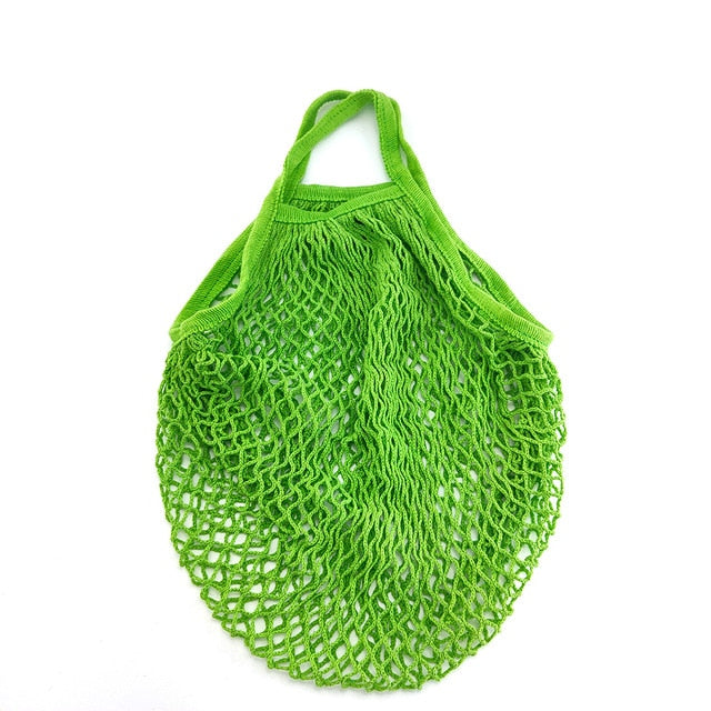 Portable Reusable Grocery Bags