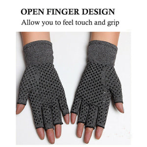 Hand Compression Gloves