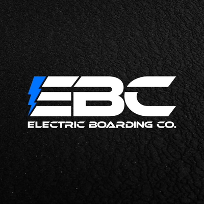 Backfire Electric Skateboards – Electric Boarding Co. Favorite College Boards