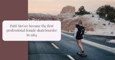 What's the Difference Between a Longboard and a Skateboard?