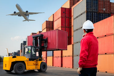 Understanding the Customs hold and Inspection Process