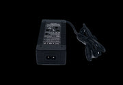 BACKFIRE 42v 1.5A Battery Charger for G2 , G2S
