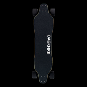 Backfire G2 Black Electric Skateboard