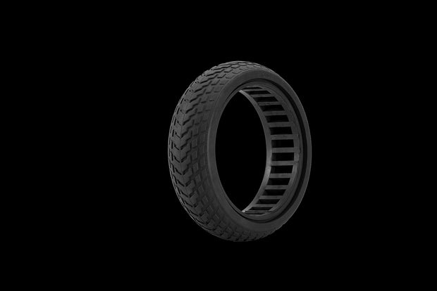 Tire for Ranger X1