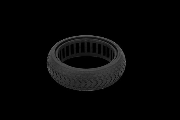 Tires for Ranger X1