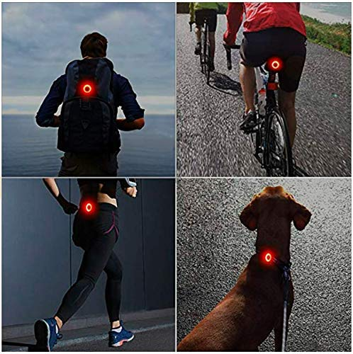 Xlite100 Smart Tail Light for Backfire Electric Longboard